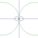 Fig.1 Polar section