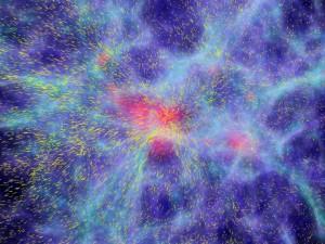 equazione-cosmologica